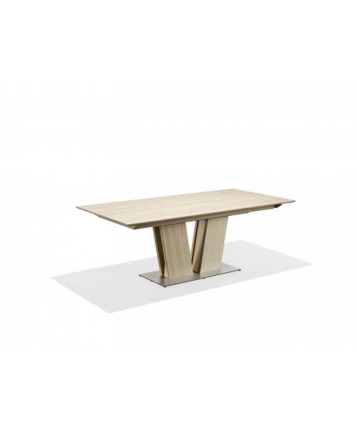 Rozkládací jídelní stůl SM 39