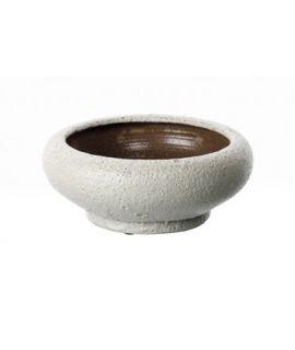 Váza Foam