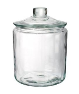 Dóza Cookie Jar