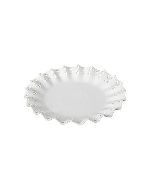 Servírovací talíř Savoy small