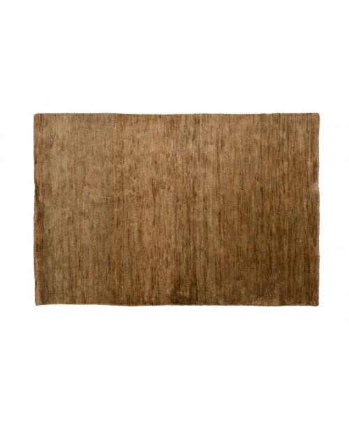 koberec Tammy baige