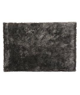 Koberec Ferino grey 160 x 230 cm S.O.U.L.