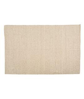 Koberec Pave beige 160 x 230 cm S.O.U.L.