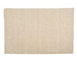 koberec Pave beige