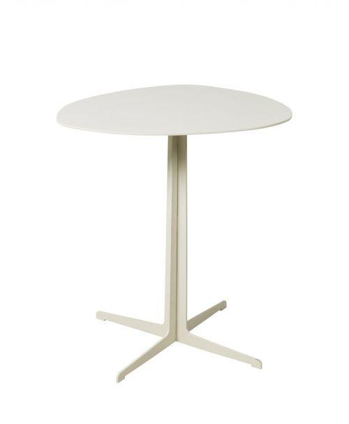Konferenční stolek Stone