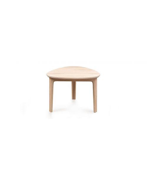 Konferenční stolek SM 207