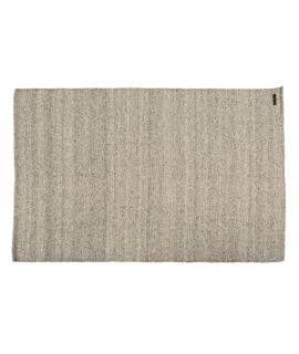 Koberec Pave grey