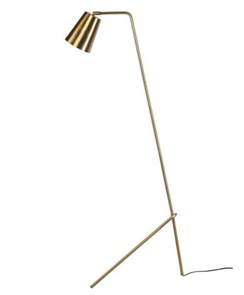 Stojací lampa Joker