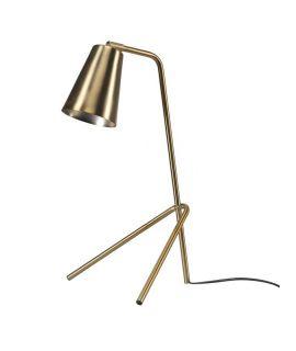 Stolní lampa Joker