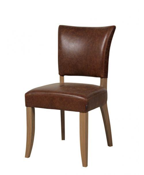 Židle Laval