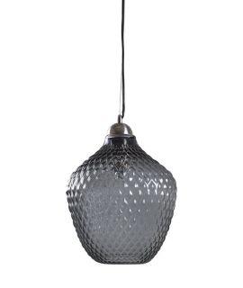 Stropní lampa Avon S.O.U.L.