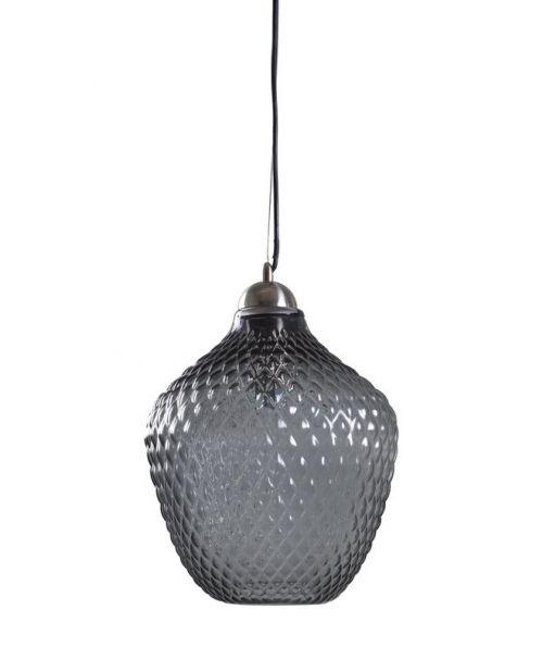 Stropní lampa Avon