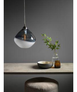 Stropní lampa Bella