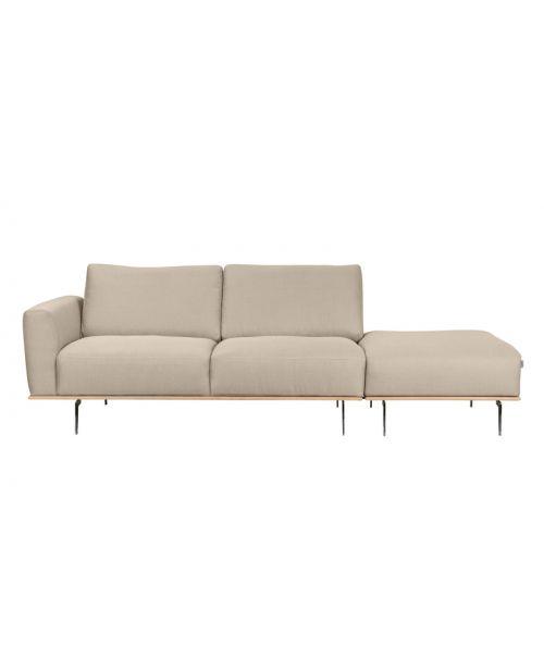 Modulární sedačka Noir