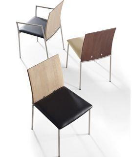 Jídelní židle SM 98