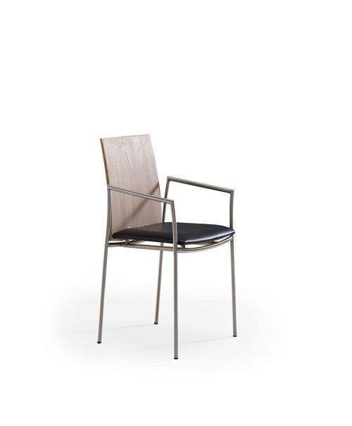 Jídelní židle SM 99