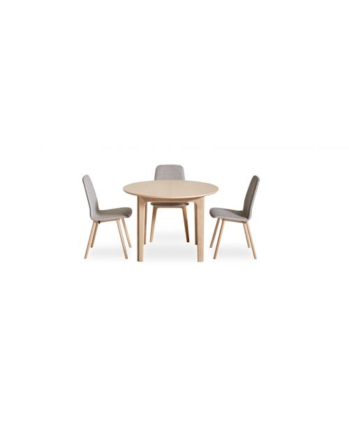 Rozkládací jídelní stůl SM 111