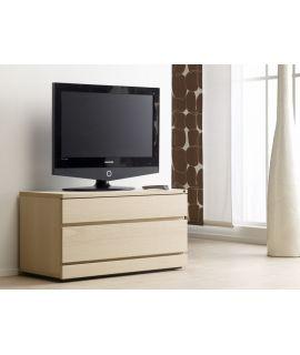 Televizní stolek SM 86