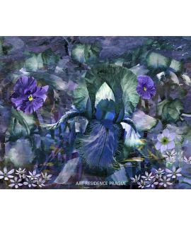 Květinové zahrady 878