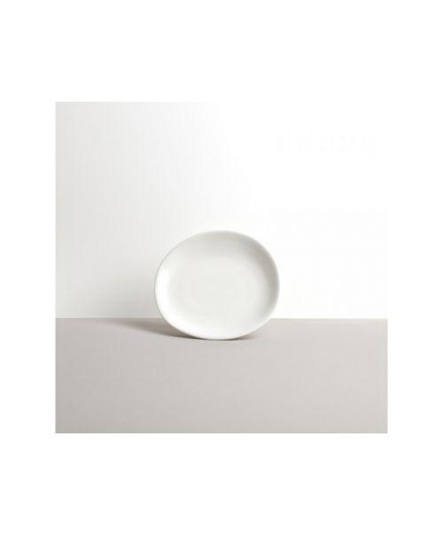 Předkrmový talíř