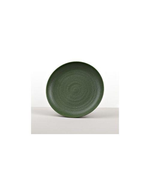 Kulatý talíř 26 cm