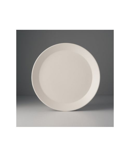 Kulatý talíř MT