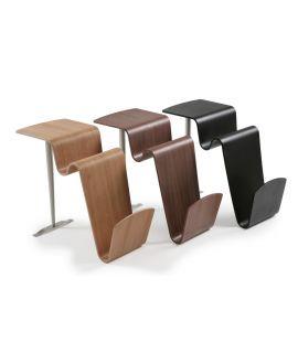 Konferenční stolek Funko