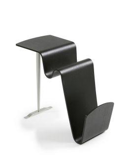 Konferenční stolek Funco Conform