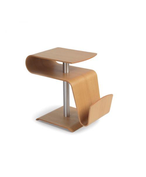 Konferenční stolek Timeout