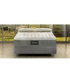 Matrace Comfort Deluxe 12 Firm