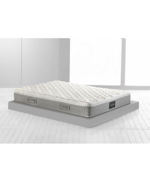 Matrace Comfort Dual 9 Firm