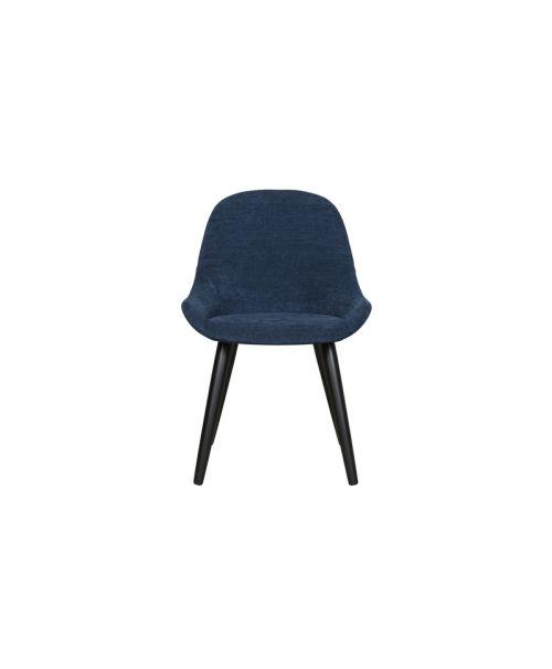 Jídelní židle Layla