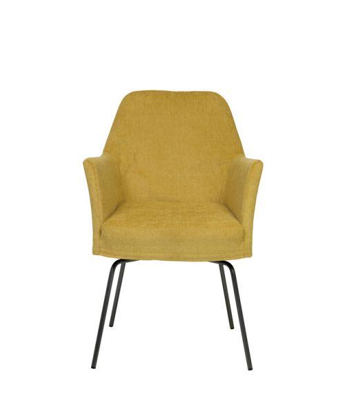 Jídelní židle Diva LC