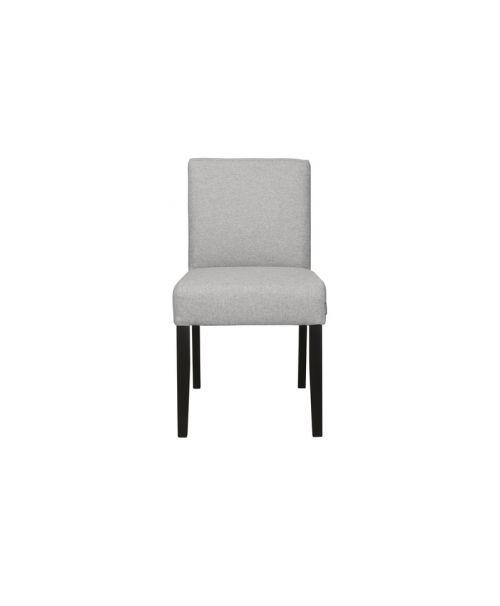 Jídelní židle Morgan Furninova