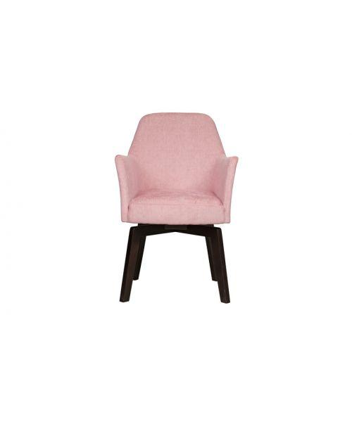 Jídelní židle Liva Furninova