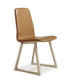 Jídelní židle SM 40 Skovby