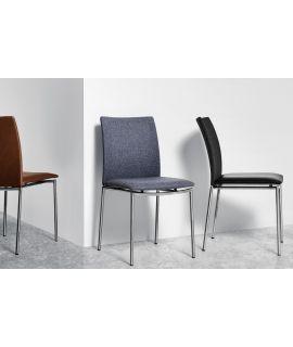 Jídelní židle SM 48 Skovby