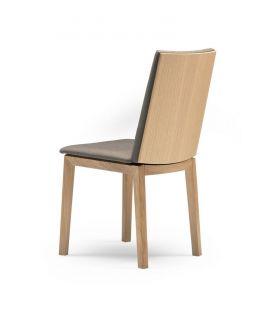 Jídelní židle SM 51 Skovby