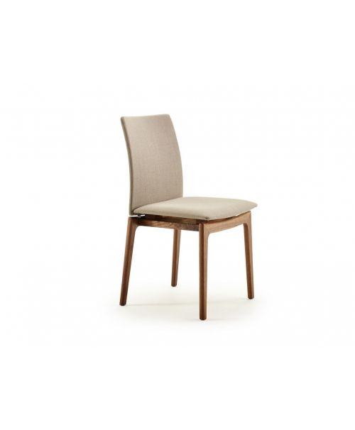 Jídelní židle SM 63 Skovby