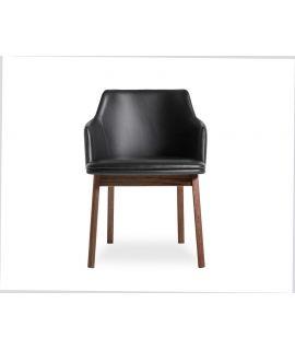 Jídelní židle SM 65 Skovby
