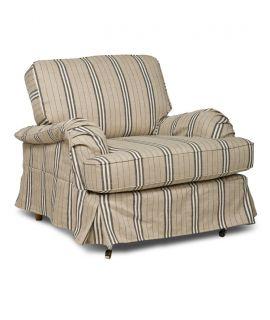luxusní sedačka Birmingham LC Furninova