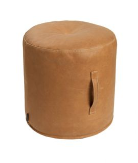 Sedací taburet Bonbon Furninova
