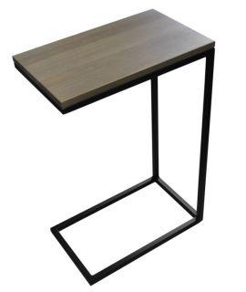 Odkládací stolek Arm Table Provance