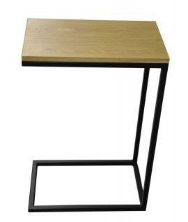 Odkládací stolek Arm Table