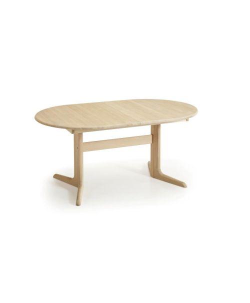 Rozkládací jídelní stůl SM 11