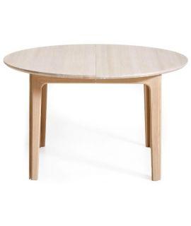 Rozkládací jídelní stůl SM 112 Skovby