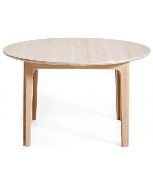Rozkládací jídelní stůl SM 112