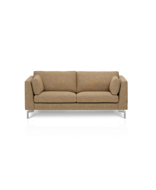 Luxusní sedací souprava Avignon Furninova