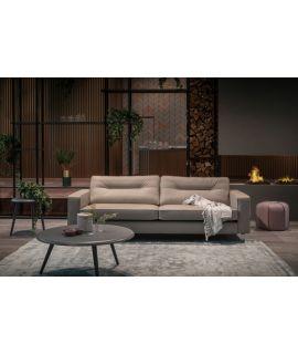 Designová modulární sedací souprava Milano Furninova