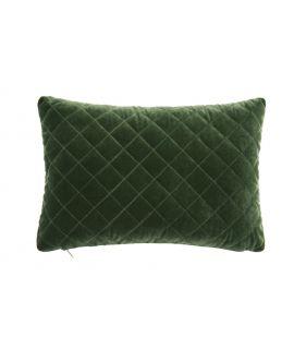 Polštář Vendela Emerald Furninova